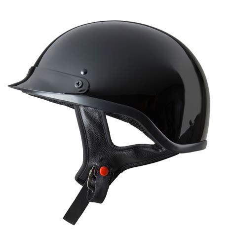 fulmer motocross helmets audi mission viejo used ford dealer in glendale