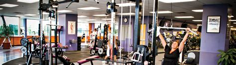 Mba Fitness Center Hours 24 hours fitnes centers are they a choice