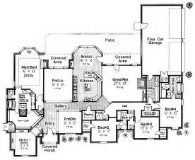 modern castle floor plans 301 moved permanently