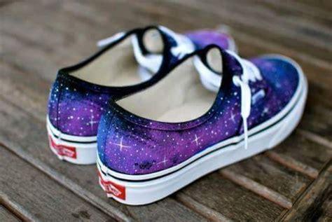 Fresco Schoen Sandal Platform Pink shoes vans cosmic vans galaxy wheretoget