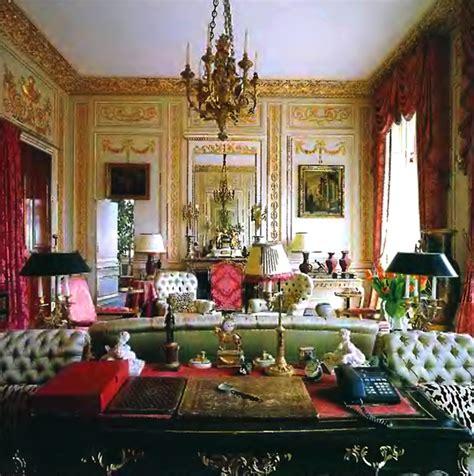 kid s rooms from russian maker akossta victorian interior design ideas joy studio design
