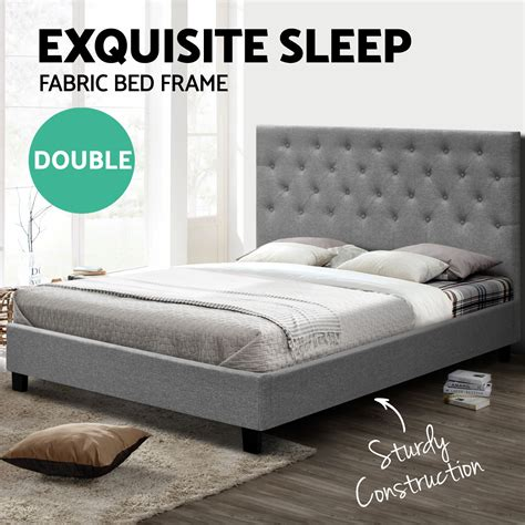 double bed headboard size queen king double size bed frame headboard wooden gas lift