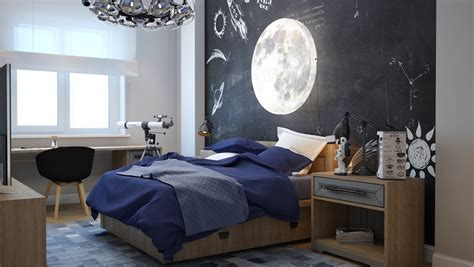 24 boys room designs decorating ideas design