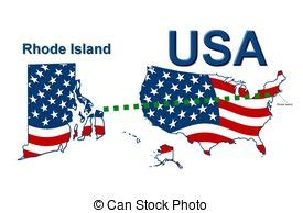 graphic design certificate rhode island rhode island state flag illustrations and clip art 228