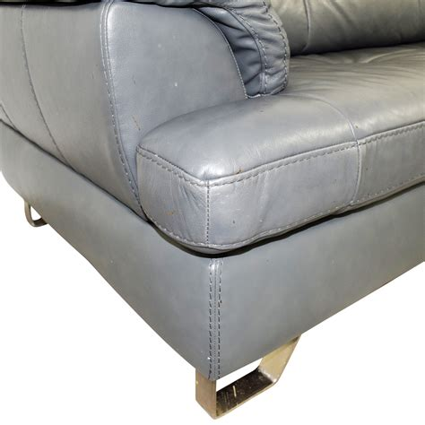 grey sectional sofa ashley furniture 83 off ashley furniture ashley furniture gray tufted