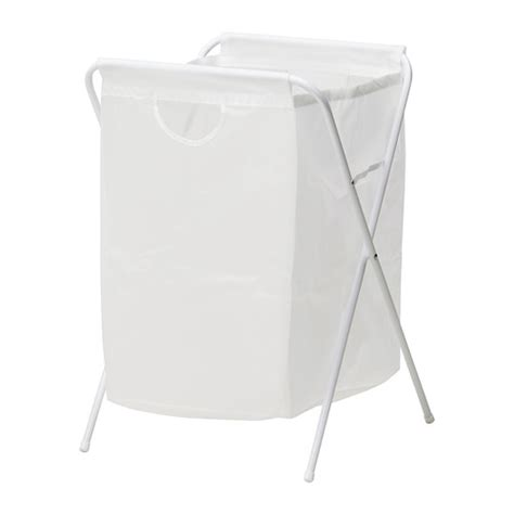 canapé ikea j 196 ll laundry bag with stand ikea