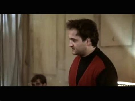 animal house bluto speech animal house bluto s big speech movie scenes movie clips and more