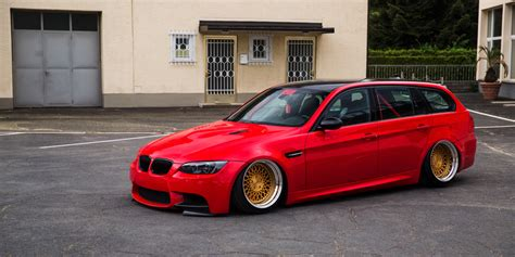 rotiform bmw rotiform wheels