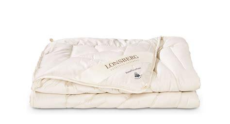 Warme Zudecke by Produkte Gt Decken Kissen Unterbetten Gt Zudecken Luxor