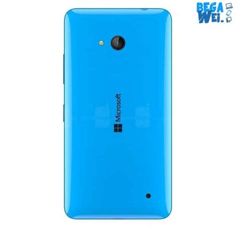 Hp Microsoft Lumia 640 harga microsoft lumia 640 dan spesifikasi begawei