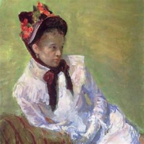biography of mary cassatt artist 10 interesting mary cassatt facts my interesting facts