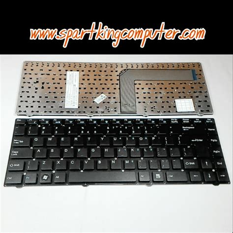 Laptop Acer Aspire One Z1401 jual keyboard acer aspire one 14 z1401 14 z1402 z1401 n2940 z1401 c283 spartking computer