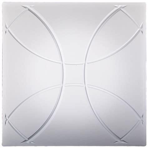prolite ceiling tiles prolite ceilume ceiling tiles