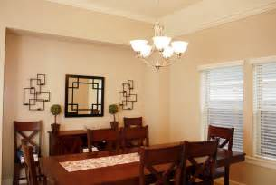 dining room chandeliers ideas home design ideas