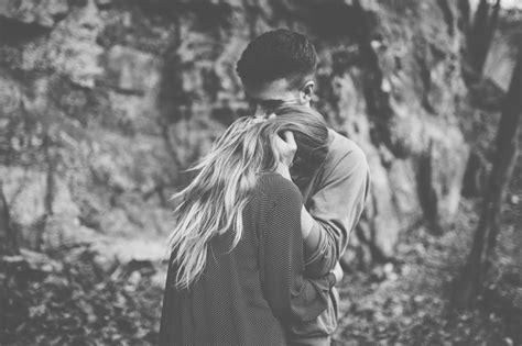 preguntas para hacerle a mi novio que esta lejos 30 preguntas honestas que quisieras hacerle a tu ex novio
