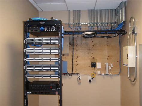 how to design a server room dr strimlings server room from aspen communications in las vegas nv 89118