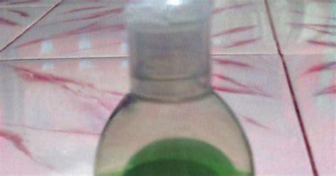 Teh Pelangsing Mustika Ratu hobby hobby shoo mustika ratu teh hijau