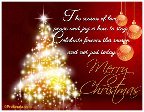 Merry Christmas Gift Card Messages - best christmas greetings images wallpapers and wishes pics deedfire pinterest