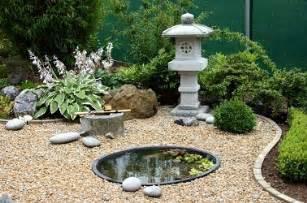 nice Comment Amenager Son Jardin #5: jardin-japonais-coin-zen-simple.jpg