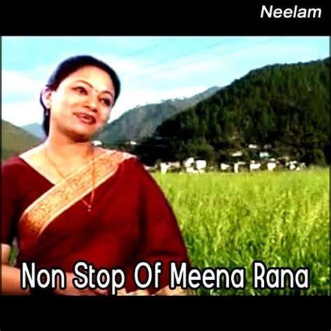 song non stop hey byaro ki chitthi aayi chha mp3 song non stop