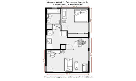 600 square apartment 600 sq ft apartment floor plan 500 sq ft apartment layout 600 sq ft floor plans mexzhouse