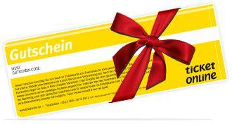 Tickets Online Drucken Eventim by Tickets Konzertkarten Konzerte Musicals Events
