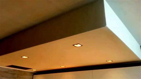 Nieuw Plafond Maken by Verlaagd Plafond