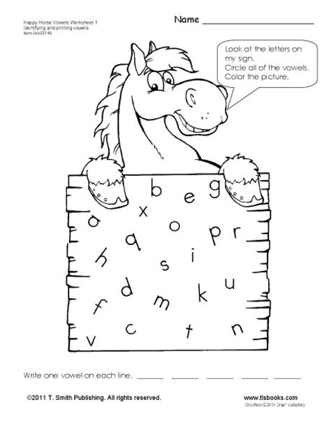 reading readiness worksheets kindergarten reading