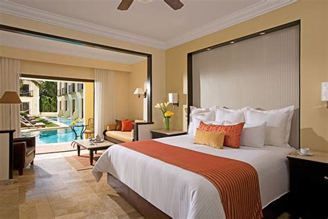 rooms unlimited raleigh dreams tulum resort and spa all inclusive in riviera mx bookit