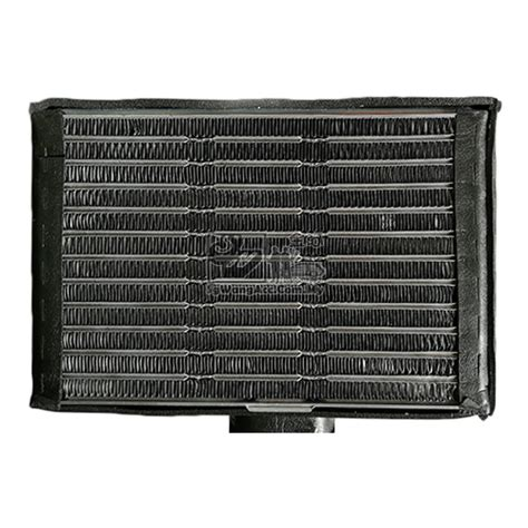 Kr Evaporator For Toyota Avanza toyota avanza air cond cooling coil evaporator