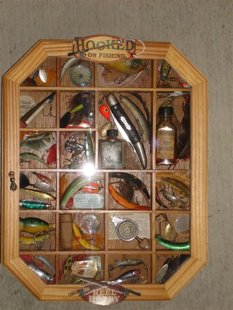 hunting and fishing home decor 91 best images about antique fishing hunting decor on