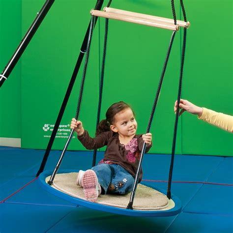 platform swing therapy itinerant platform swing therapist kit 2