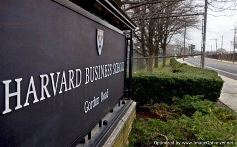Getting Into Hbs Mba by How To Get Into Harvard Business School From India Mba