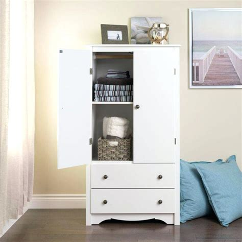 armoire wardrobe white armoire distressed white armoire interior wardrobe