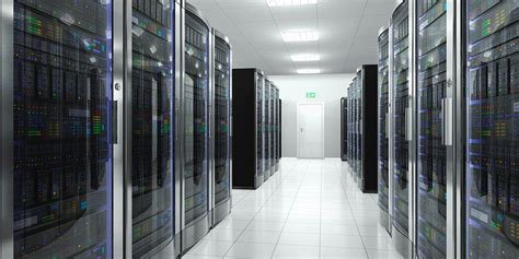 server room safety valuable benefits of server room air conditioners