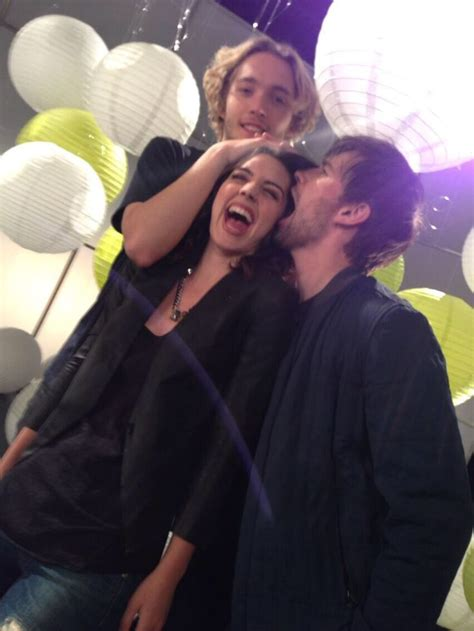 adelaide kane and torrance coombs best 25 reign cast ideas on pinterest reign show reign