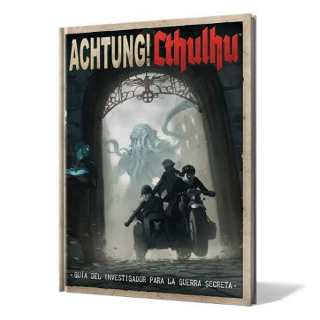 libro la guerra secreta gu 237 a del investigador para la guerra secreta