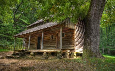 Cabin In The Woods Riddle 30 потрясающих и уютных домиков после которых вам точно