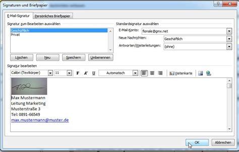 Bewerbung Per Email Unterschrift Bewerbung Per Email Unterschrift 10 Anschreiben Per
