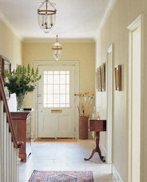 hallway decorating ideas colours popular home decorating colors 2014