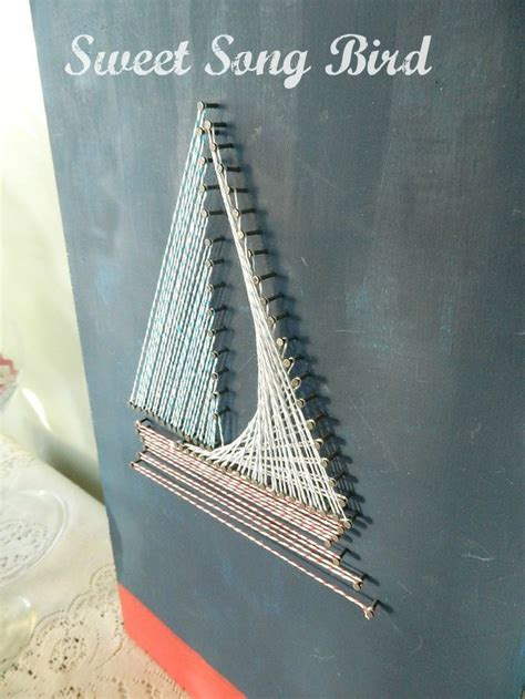 Cool String - 25 best ideas about anchor string on