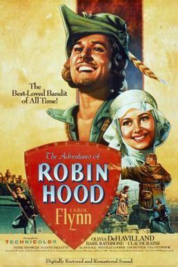 robin hood errol flynn free file robin hood movieposter jpg wikipedia