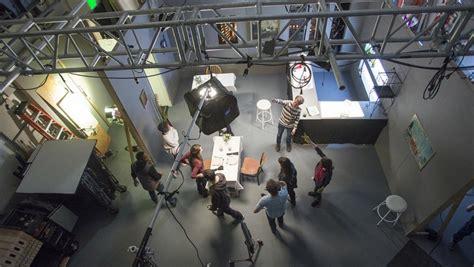Affordable Interior Design Boston best film schools 2015 top 25 u s schools hollywood