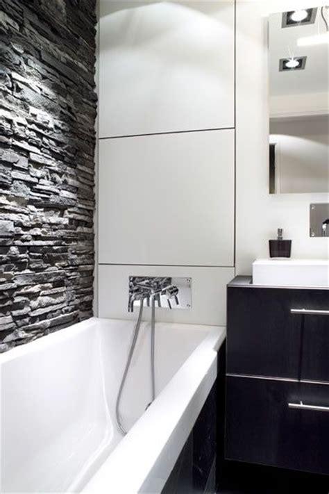 Winzige Badezimmer Eitelkeit by 35 Besten Badewanne Raumspar Bilder Auf