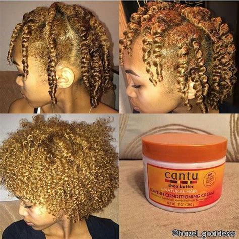 Hairstyles For Hair Twist Out With Color by The World S Catalog Of Ideas