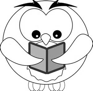 Owl Outlines Drawings by Owl Outline Clip At Clker Vector Clip Royalty Free Domain