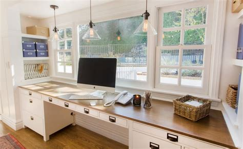 home office pendant lighting what your home office lighting reveals about your style