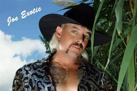 Wonderful What To Get A Guy For Christmas #5: Joe-exotic.jpg