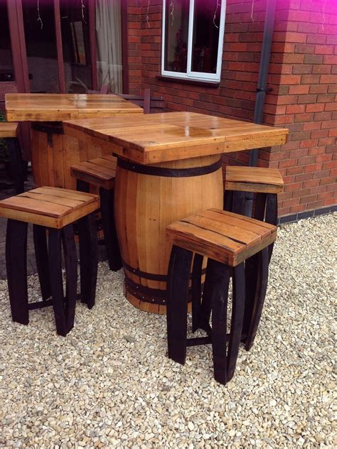 second bar tables second bar tables gallery bar height dining table set