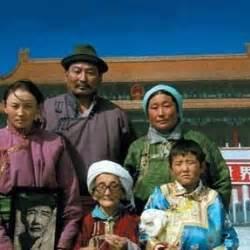 film semi mongolia ping pong mongol pel 237 cula 2004 sensacine com